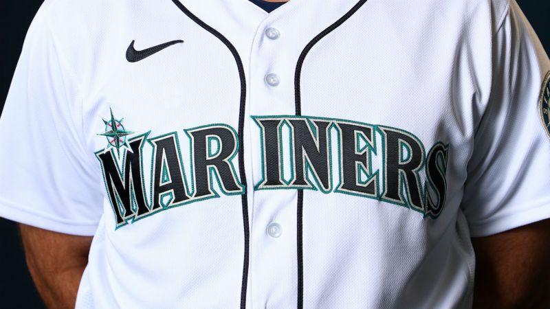 SeattleMariners-cropped