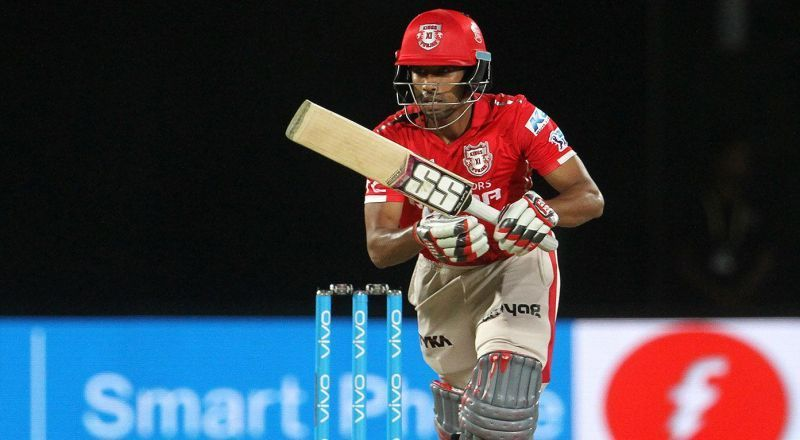 Wriddhiman Saha is the only Indian player to slam a century in an IPL final