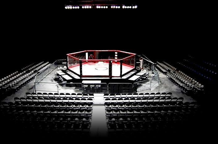 One Championship management team has decided to pull the card on March 20th in Vietnam