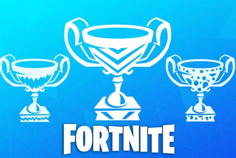 Fornite Champion Series for the year 2020 begins on 20th March.