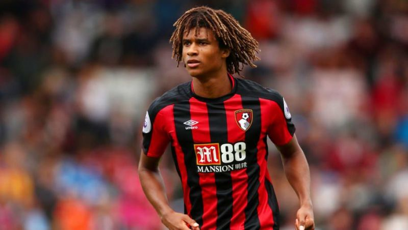 Chelsea are reportedly contemplating getting Ake back