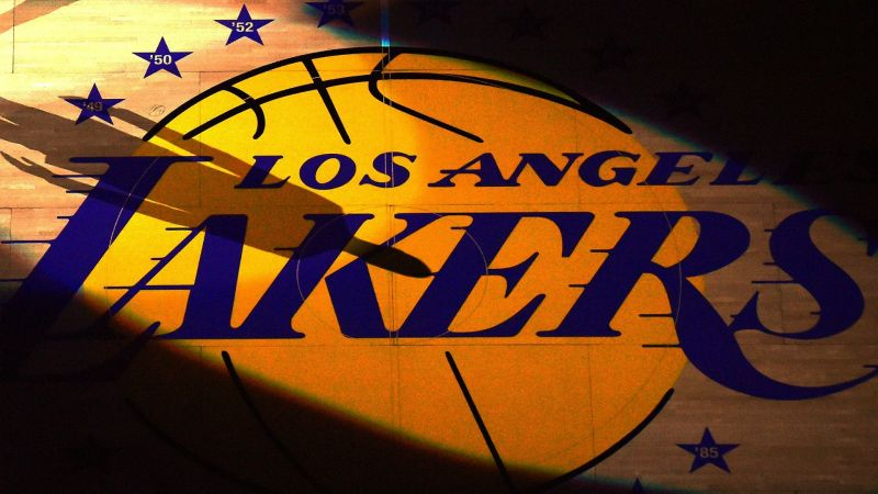 LosAngelesLakers-cropped