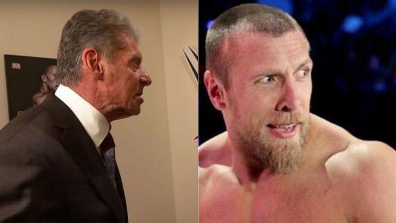 McMahon/Bryan