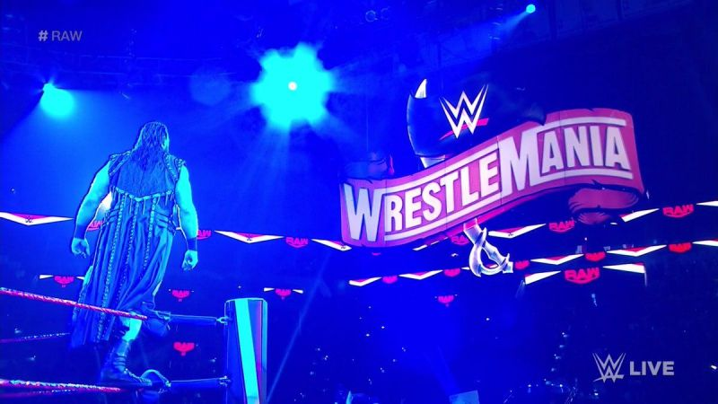 Will Drew McIntyre make good on his Royal Rumble win?