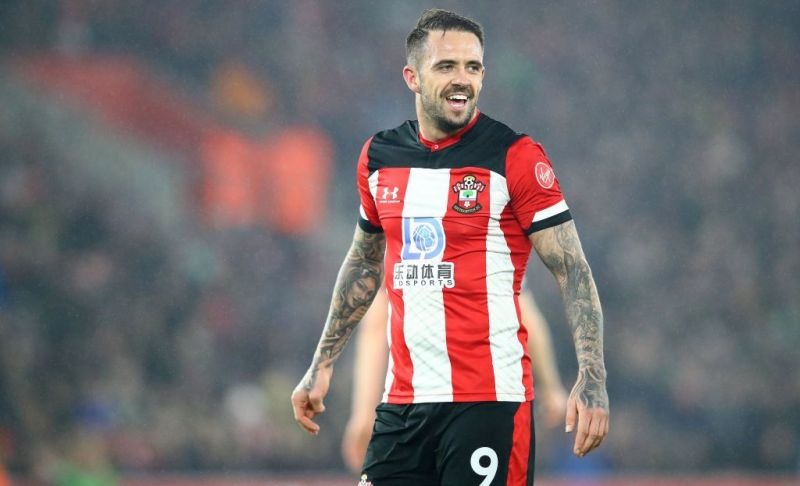 Ings has breathed new life in his career