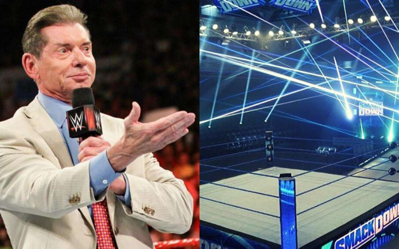 WWE need to start paying more attention towards these Superstars