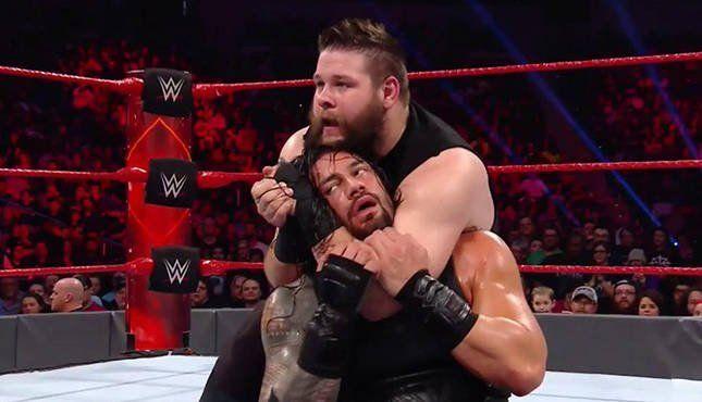 Image result for professional wrestling