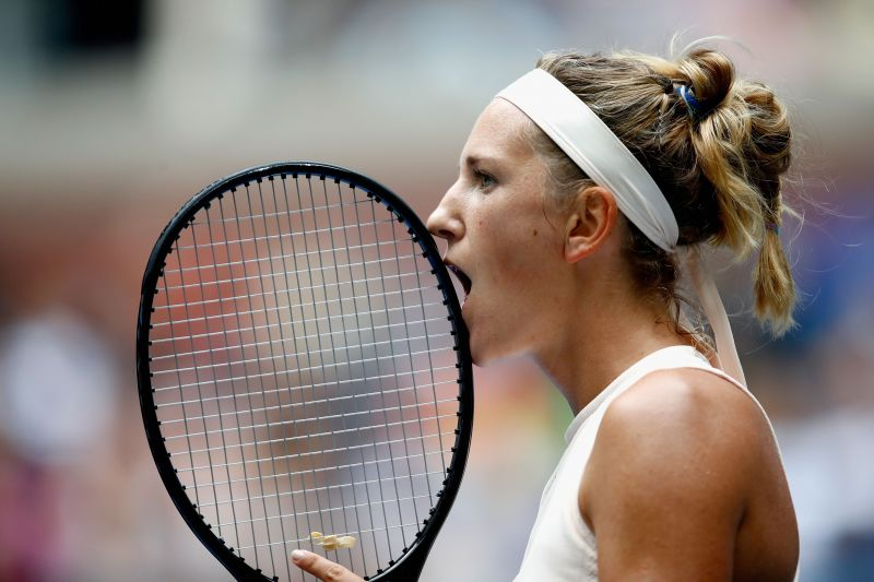 Victoria Azarenka will return to the tour after another long leave of absence.