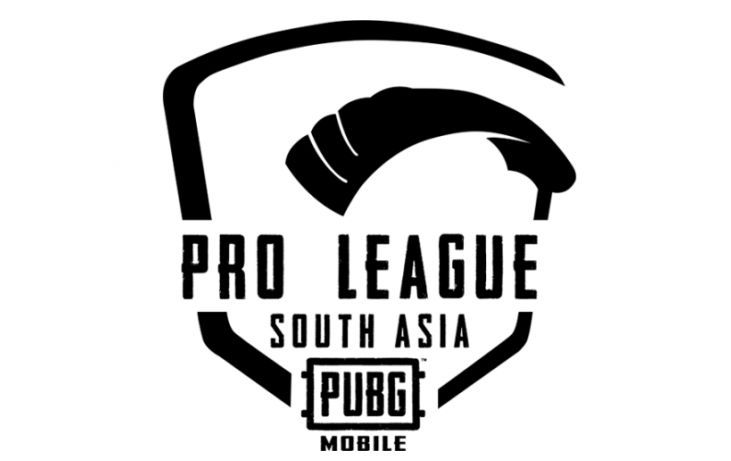 PMPL official logo.