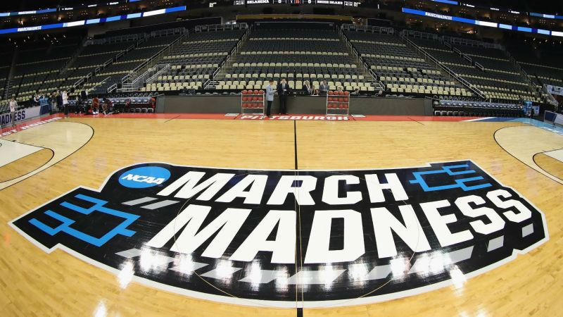 MarchMadness - cropped