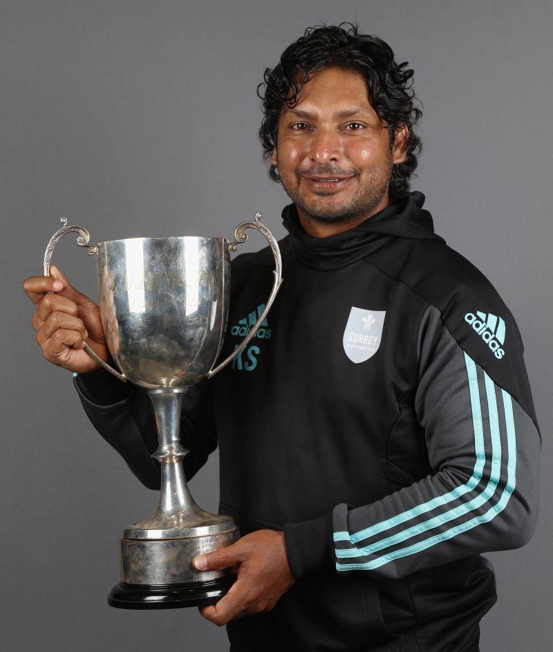 The 96 triumph paved the way for the brilliance of players like Kumar Sangakkara.