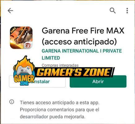 Image Credit: Gamer Zone YouTube