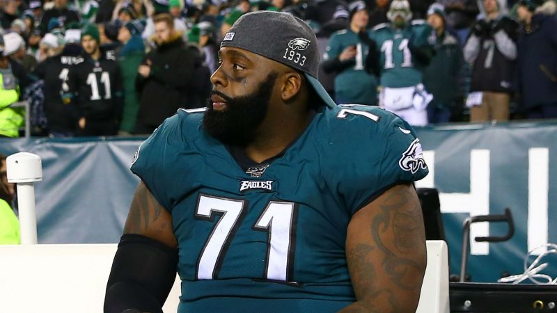 Jason Peters - cropped