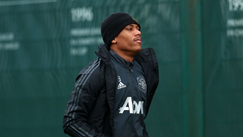 Martial - cropped