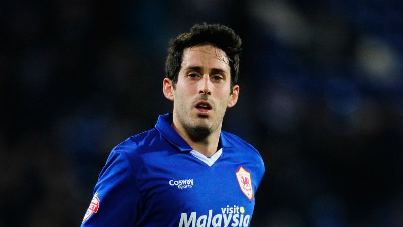 Peter Whittingham - cropped