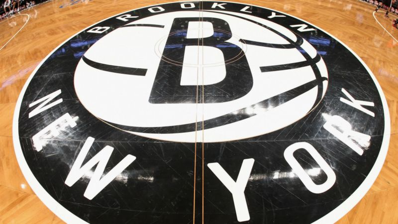 BrooklynNets-cropped