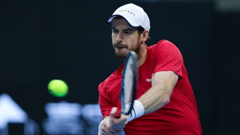 Murray-Cropped