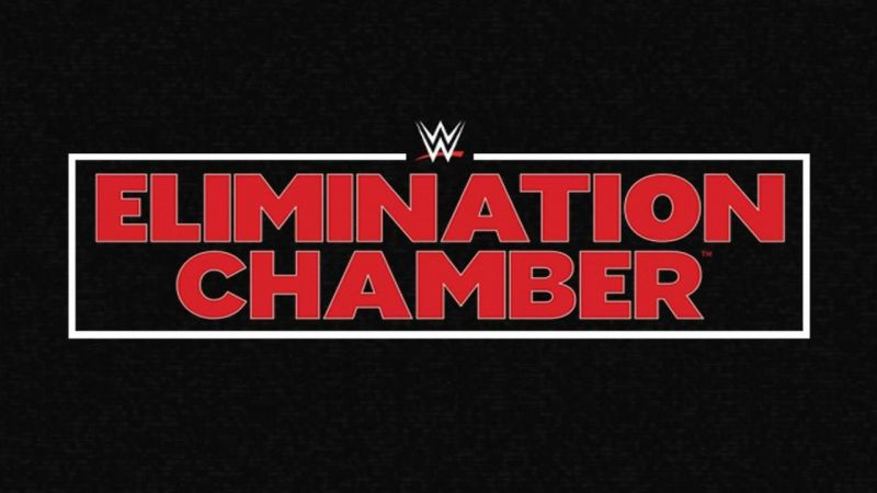 Elimination Chamber has been fantastic so far!