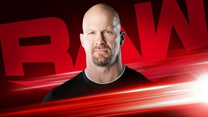 The return of Stone Cold is expected for this week