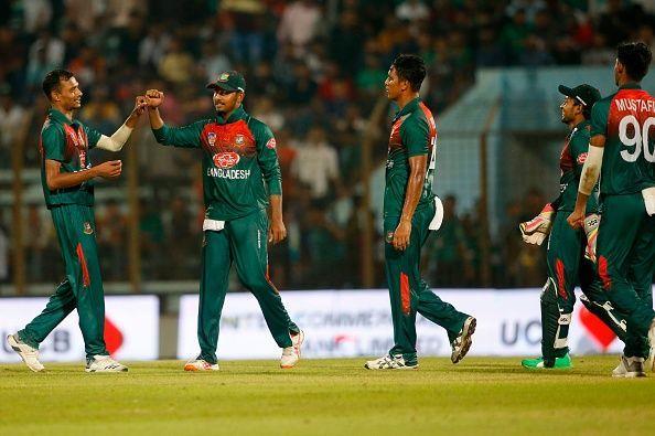 बांग्लादेश टी20 में भी अपनी लय को बरकरार रखना चाहेंगे