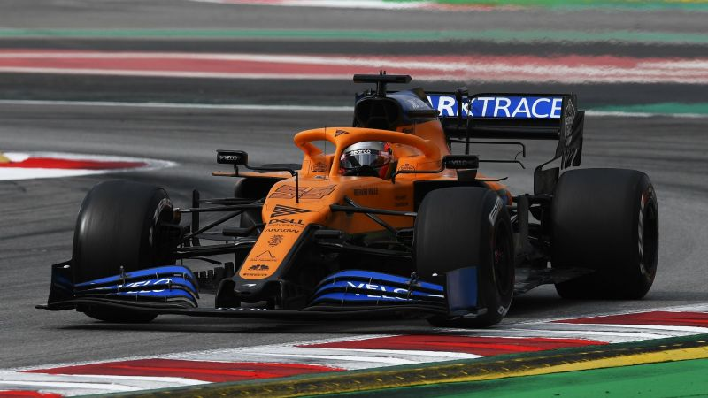 mclarencropped