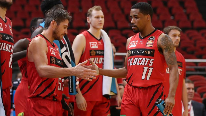 PerthWildcats - Cropped