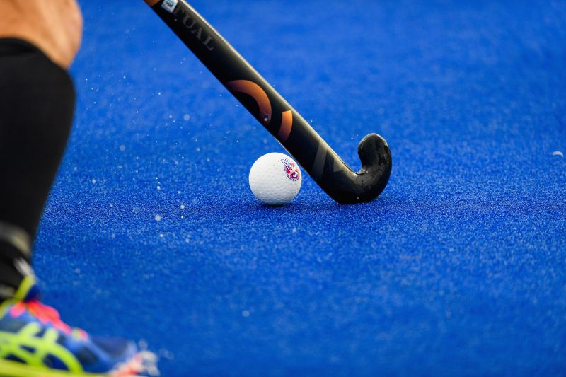 The FIH is monitoring the situation