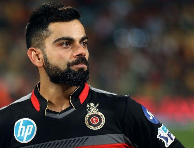 विराट कोहली भले ही आइपीएल जीतने में नाकाम रहे हैं लेकिन आंकड़ों के मुताबिक वो सबसे खराब कप्तान नहीं हैं।