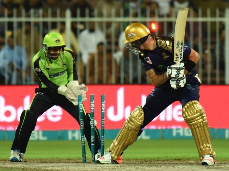 Will Lahore manage to turn their fortunes around in their match against Quetta?