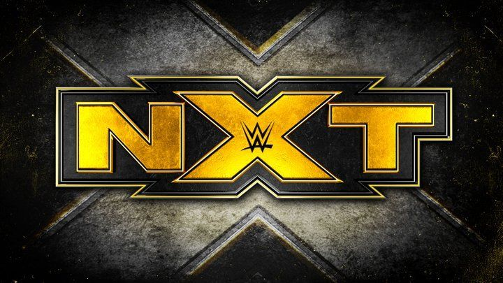 NXT - Once the developmental brand has now graduated to become WWE