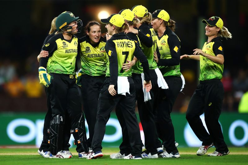 Megan Schutt believes that the T20 World Cup final against India is going to be a hard-fought game.