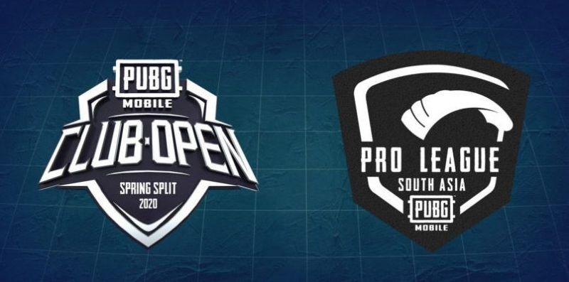 Image credits: esportsobserver.com