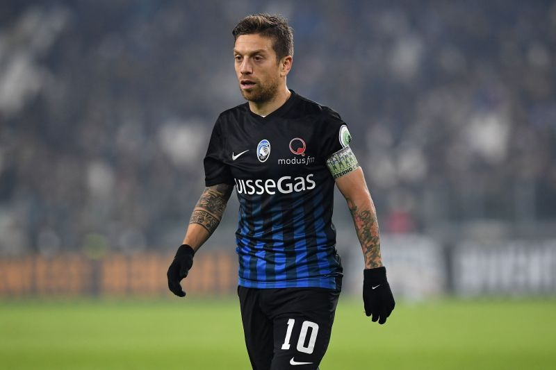 Another unsung hero in Serie A