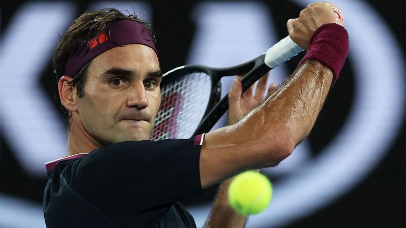 Roger Federer is set to miss at least five major tournaments due to knee surgery
