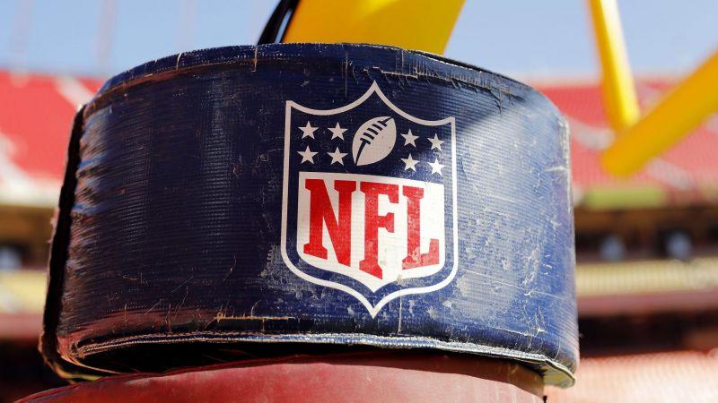NFL_Logo_cropped