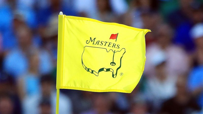 Masters - cropped