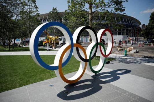 Will the Olympics go ahead as planned?