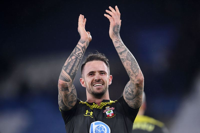 Danny Ings is not just a goalscorer; he is a game-changer
