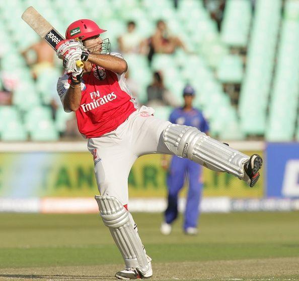 आंकड़ों के हिसाब से युवराज सिंह सबसे सफल कप्तान रहे हैं