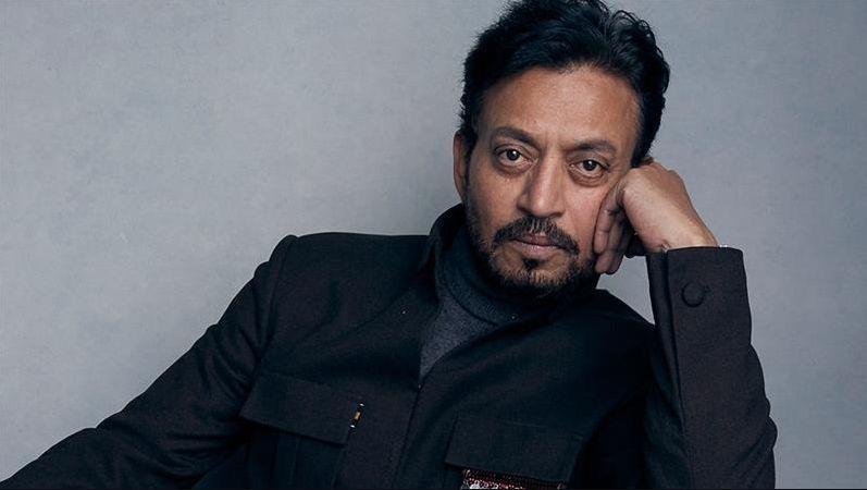 इरफ़ान खान