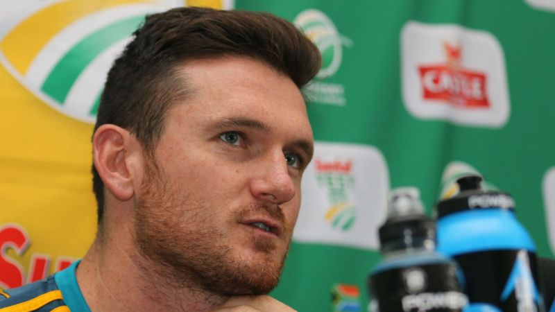 graemesmith - cropped