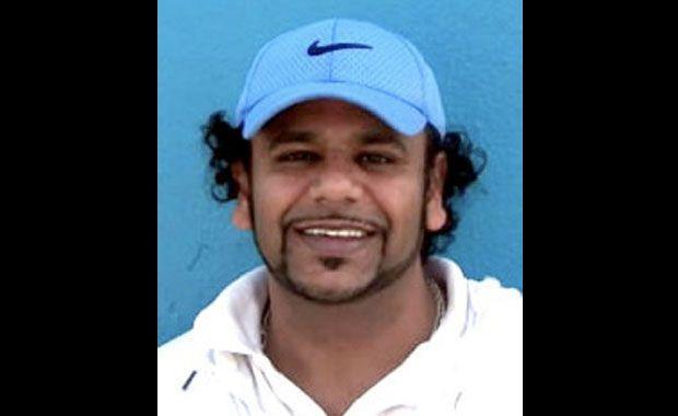 Syed Faqeer Ali (Photo Courtesy: Wikipedia)