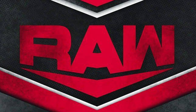 Former Women's Champion makes surprising return on RAW After WrestleMania