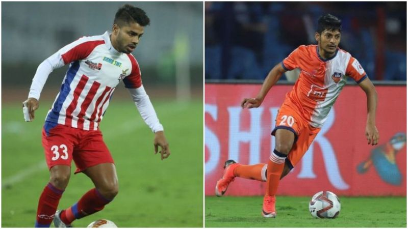5 top ISL performers who haven't played for India yet