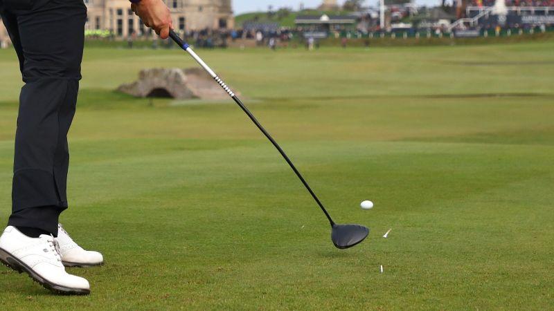 GolfCropped