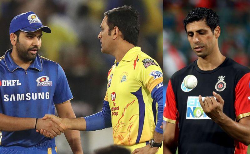 आईपीएल का सर्वश्रेष्ठ कप्तान