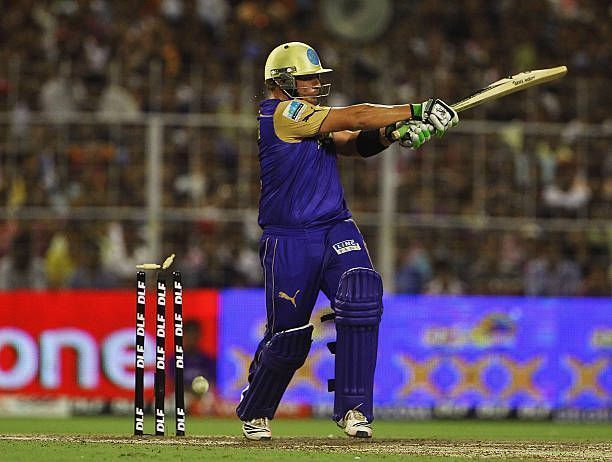 Rajasthan Royals hold contrasting records in IPL