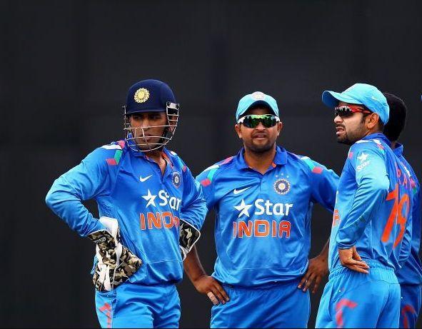 भारत के लिए 24 खिलाड़ियों ने कप्तानी की है