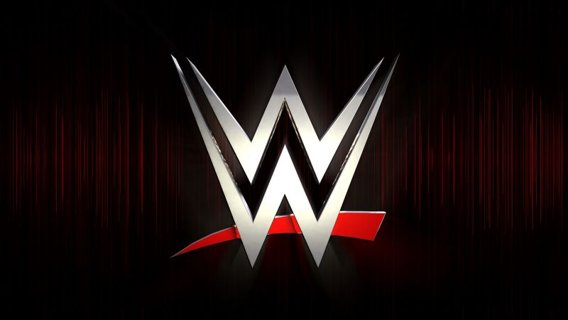 WWE have confirmed yet another release