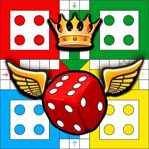 Ludo King Tips to help you ace every game!